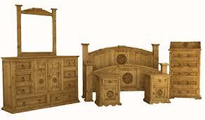 antique oak carldrogo projects design cheap rustic furniture excellent ideas star bedroom rustic wood furniture near me rustic furniture stores near me rustic furniture near me