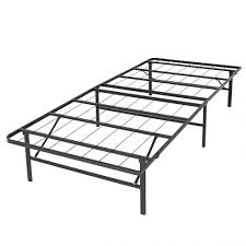 mattress drawing. Bedroom:Mattress Foundation Full Queen Size Box Spring Only Mattress On Metal Frame Height Drawing