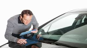 when purchasing a new car state law mandates that all vehicle owners must at least carry liability insurance if the owner finances the car through a
