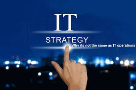 unit 2 it strategy assignment help cheap assignment help in unit 2 it strategy assignment help