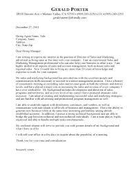 Good Covering Letter Template Cover Letter For Resignation Letter