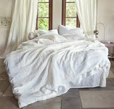 bed sheets texture.  Texture Rough Linen  Bedding Bedsheets Orkney Duvet Cover Queen King Twin  Bedroom Interior Intended Bed Sheets Texture