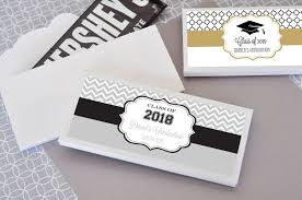 chocolate bar wrappers personalized graduation candy bar wrappers no chocolate bar