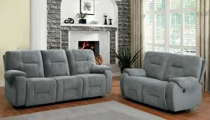 loveseats power leather gumtree lazyboy loveseat sectional sets for electric and room sofa sectionals recliner sofas