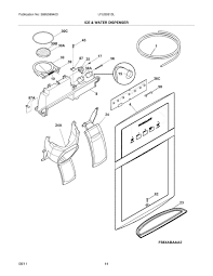Amazing ramsey winch 246l frame adornment diagram wiring ideas
