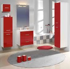 lavabos de encimera