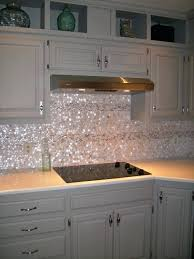 mother of pearl backsplash tile exquisite mother of pearl tile for your residence design mother of