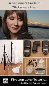 photography tutorials and photo tips photography studio lightingflash