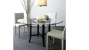 elegant 36 42 or 44 round pedestal dining table 42 round dining table 42 36 inch round glass top dining table set designs