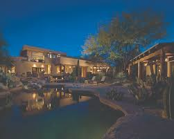 Whats The Best Way To Light The Exterior Of My Home Lighting - Exterior residential lighting