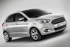 new car launches on diwali 2014All the Latest Ford Cars and Ford Car Launches in India