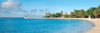 jamaicabeach