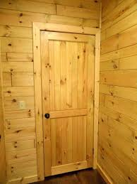 knotty pine planks we knotty pine luxury vinyl plank flooring