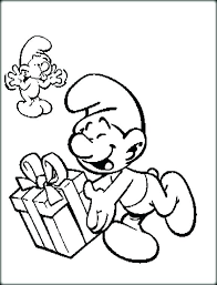 print out pictures to color. Perfect Print Smurfs Coloring Pages To Print Out Free  Printable Color A   For Print Out Pictures To Color E