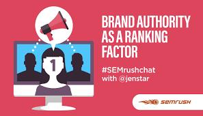 Miami Seo Web Design Plus Seo Brand Authority As An Seo Ranking Factor Semrushchat
