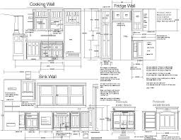 woodworking plans kitchen cabinets pd lovely kitchen cabinet construction plans pdf