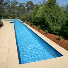 Home Swimming Pool Cost At How Much Average Of Inground