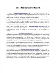 essay for master admission how to write a personal statement essay motivation letter