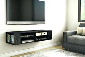 tv stand ikea black. bookshelf tv stand wall mounted entertainment shelves media console black center floating cabinet sofa ikea
