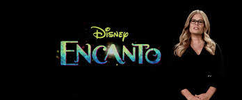 Disney has released details about its next animated movie, 'encanto,' including character names walt disney animation studios is set to release its next feature film, encanto, on november 24, 2021. Yiwy1m Jxw9jhm