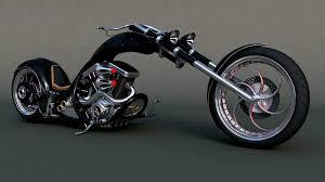 HD Heavy Bike Wallpapers Designs ...
