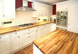 laminate countertops colors laminate paint at kitchen