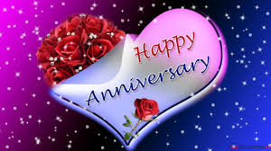 Best Happy Anniversary Messages And Wishes Wedding Anniversary