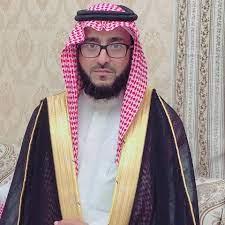 الشريف حسن بن زيد ال ناصر (@9BL4xWo43RJLnGM)
