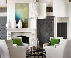 feng shui living room colors. feng shui living room colors i