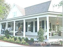 new cabin plans with porch for cottage house plans with porches house plans with porches southern luxury cabin plans with porch