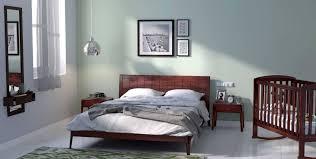 Inerior Design interior design 1 with ideas 5522 by uwakikaiketsu.us