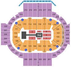 Wwe Seating Chart Xl Center Wwe Raw Tickets Mon Dec 30 2019 7 30 Pm At Xl Center