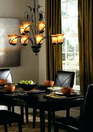 dining room chandeliers home depot. full image for dining room chandeliers canada of fine little at home depot -