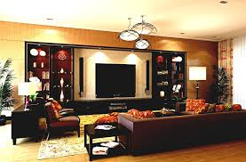 Latest Interior Design Of Living Room High Ceiling Room Decoration House Decorate Family Room With High