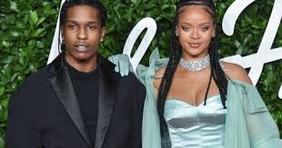 Now we recommend you to download first result we finally know why rihanna and hassan jameel split mp3. Rihanna S Boyfriend Now No One Is Shocked By Her Reported New Beau
