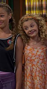 """Bunk'd"""" Cramped Champions (TV Episode 2020) - Shelby Simmons as Ava King -  IMDb"""
