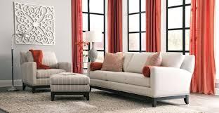 Drury s Furniture Furniture Store