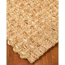 natural fiber area rugs natural area rugs jute natural natural fiber area rugs target natural fiber natural fiber area rugs