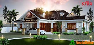 fresh design on the house with kerala style low budget home plans luxury 2400 sqft 4 bedroom kerala with additional exterior home design styles