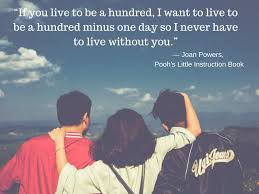 Quotes About Friendship By Famous Authors Impressive Friendship Day Quotes 48 Quotes By Famous Authors On Friendship