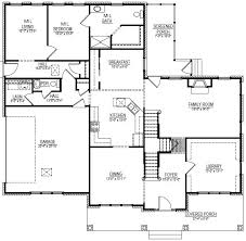 Mother In Law Apartment Addition Plans Mother House Plans CollectionMother In Law Suite Addition Floor Plans