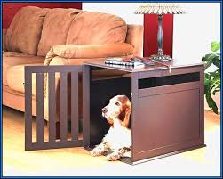 dog toys for informal wood toy box for dogs and wooden toy storage rack