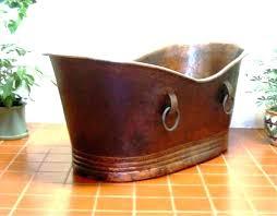 copper bathtub for copper bathtub for copper sink for copper lined bathtub for copper bathtub