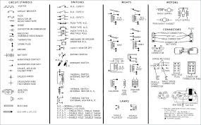 great legends of electrical drawings house wiring diagram symbols co Common Wiring Symbols at Wiring Diagram Symbols Chart