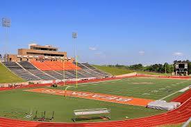 Bowers Stadium Wikipedia