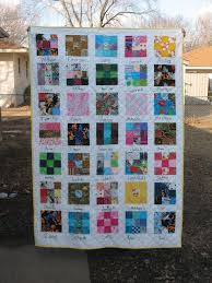 14 best Montessori quilt ideas images on Pinterest | Apples, Art ... & Class quilt idea. Or a good way to use up scraps Adamdwight.com