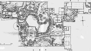 Small Picture Chinese Gardens Thesis Ideas Pinterest Chinese garden