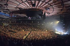concerts at madison square garden. 05dsc_3996.jpg. joy proved undying at madison square garden concerts a