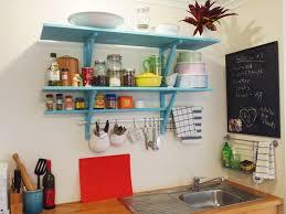 appealing ikea varde: fascinating ikea kitchen shelves kitchen design ideas amp pictures
