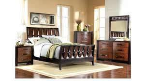 cherry wood bedroom set cherry bedroom furniture traditional medium images of cherry living room furniture cherry wood bedroom sets antique cherry wood